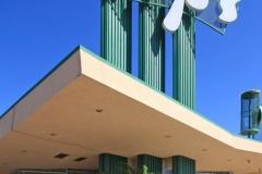 Chips Diner in Hawthorne, Ca